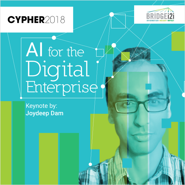 ExpertSpeak | Winning With AI – Transforming Digital Enterprises