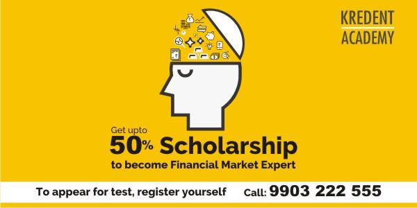 KA scholarship Program