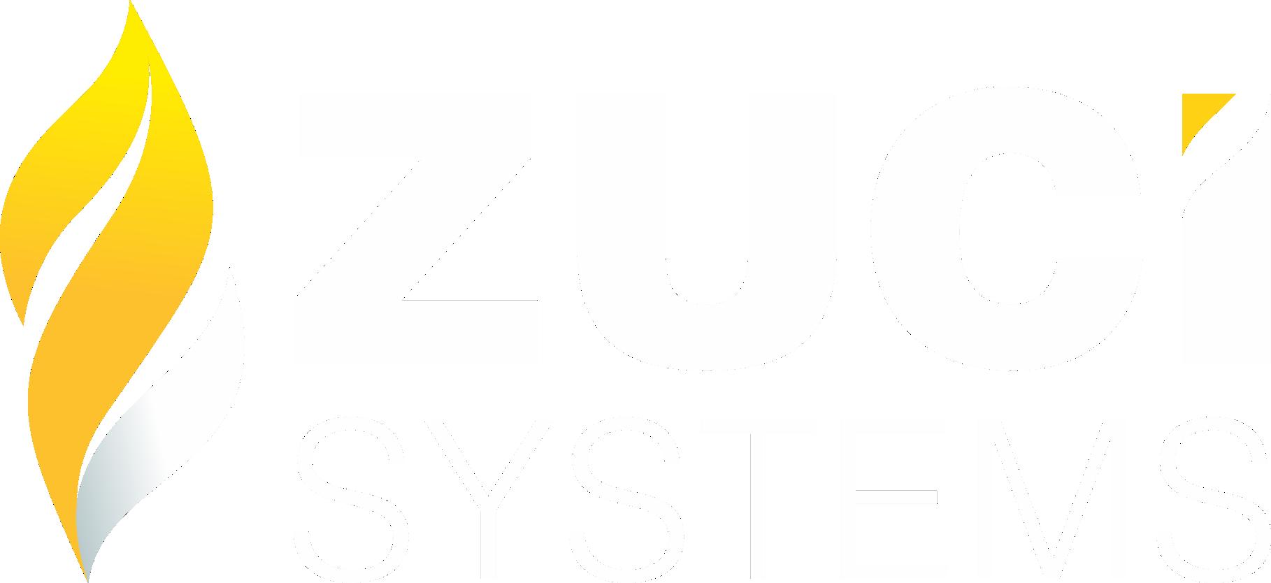 Zuci Logo