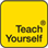 Teach Yoursef logo